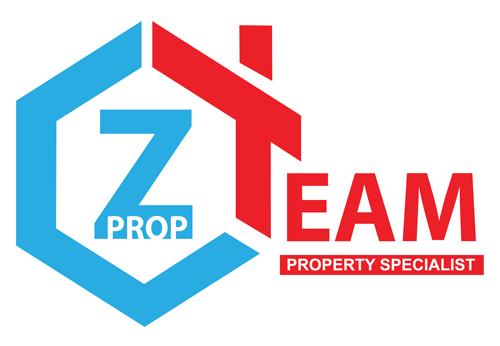 Zprop Team